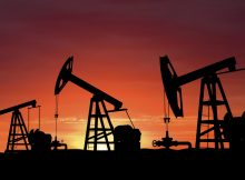 Oil-Drilling-and-7-Year-Low-Oil-Prices